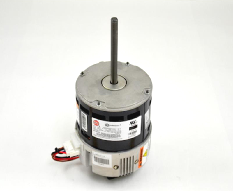Carrier Products Ecm Motor Assy W Controller Oem