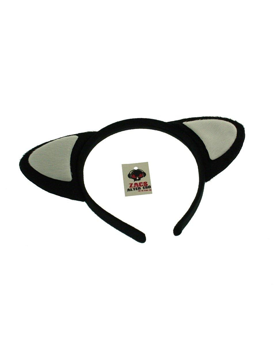 Zac/'s Alter Ego® Animal Headband for Children/'s Parties// Halloween// Hen Party