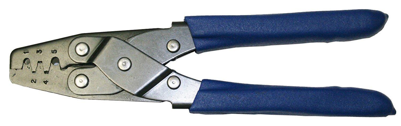 GM Delphi Weatherpack Crimper Tool
