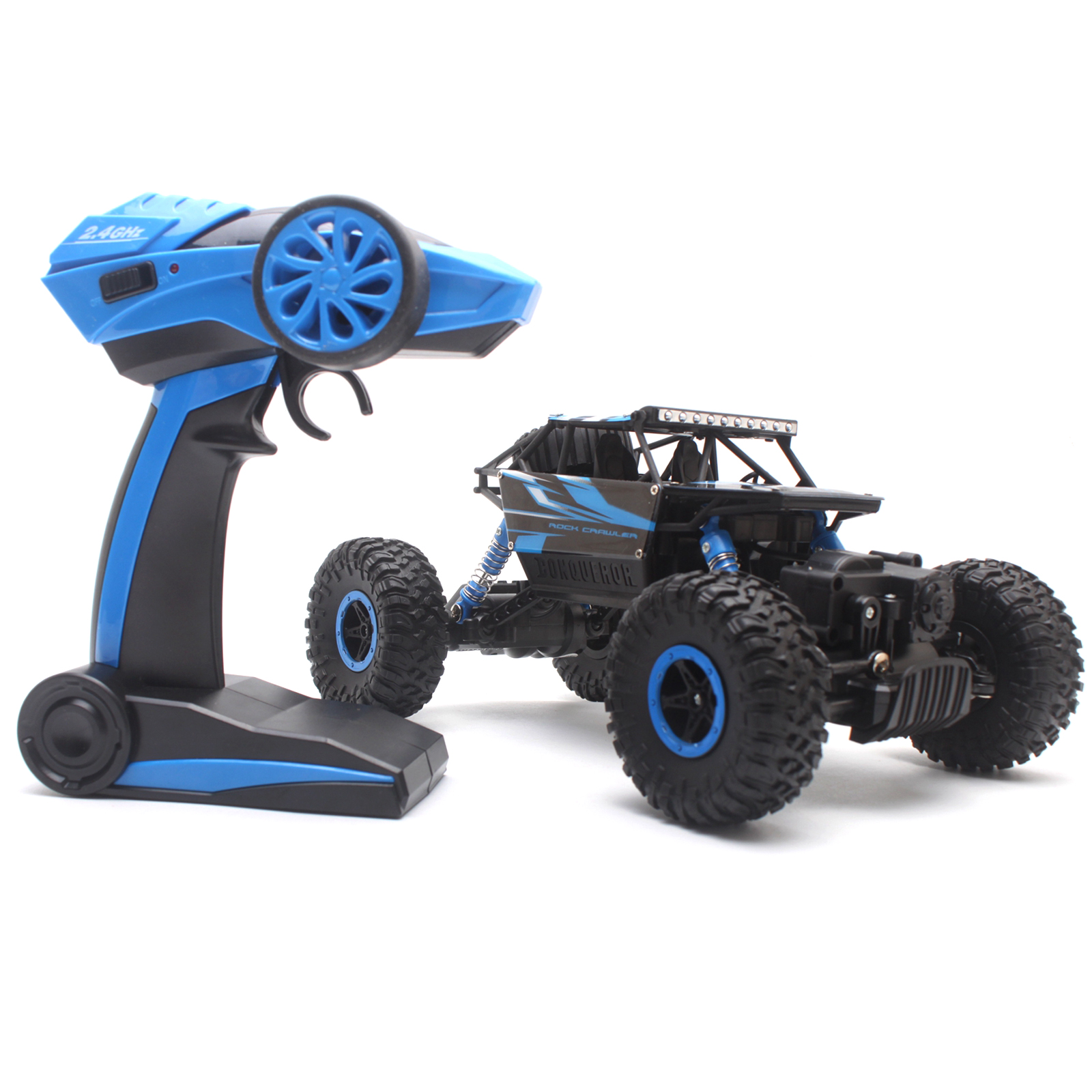 off road rc cars cheap with Rc Off Road Ebay on 451697037598091367 furthermore Car Tyres besides Toy Car Wheels And Axles likewise 32816887039 further Remote Control Toys For Sale The Best And Cheap Rc Toys.