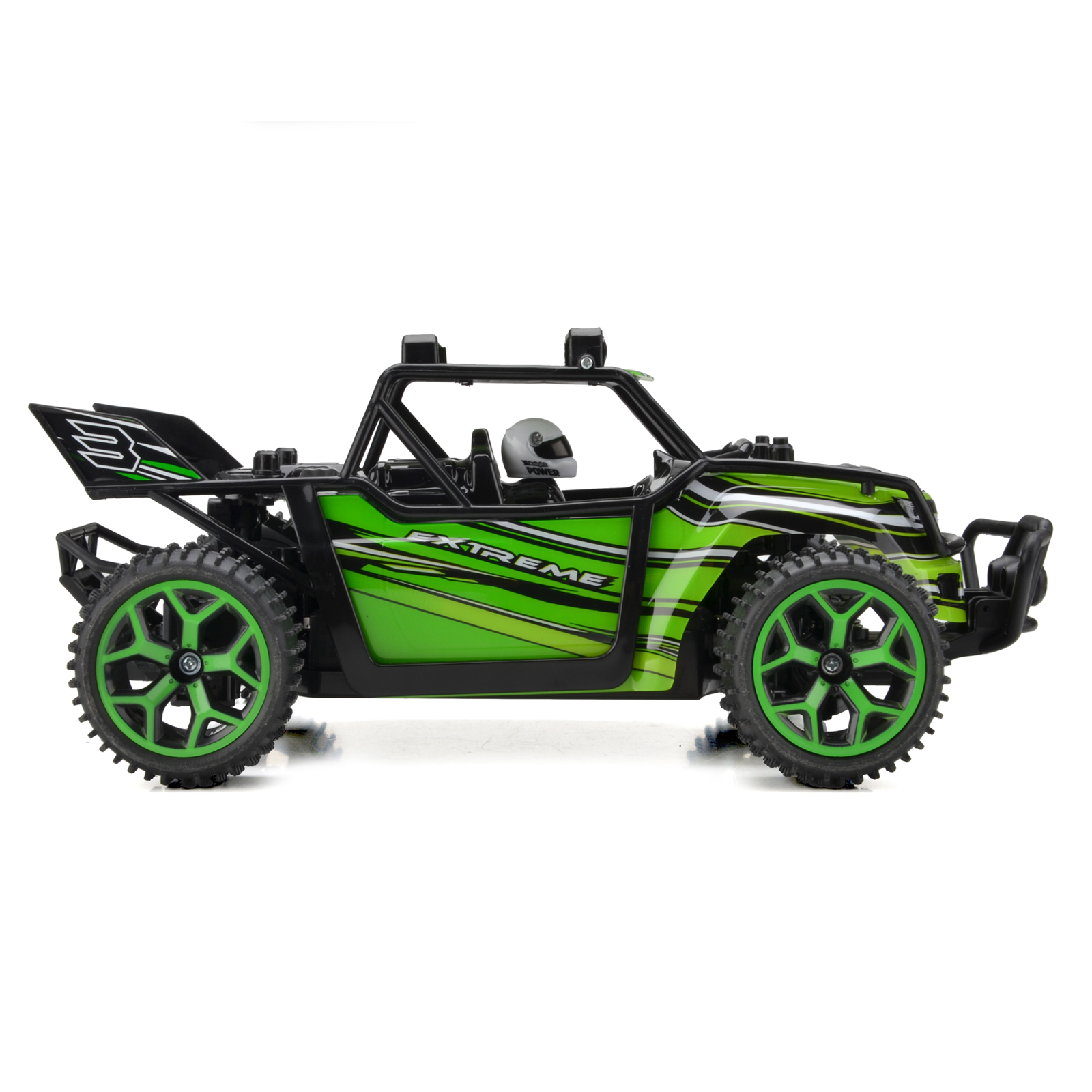 1 18 rc truck with 292037040574 on Welly Porsche 911 Carrera 1973 1op18 P 25579 in addition Land Rider 503 likewise Exclusive Pro Line Ambush New Rtr Rock Crawler Video in addition HB 1 18 2 4G 4WD Rock Crawler RC Car P1801 03 also Rc Truck Bag.