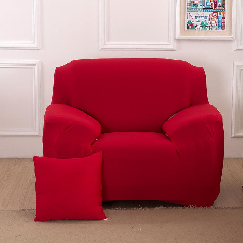 100 stretch sofa covers easy fit stretch sofa slipcover str