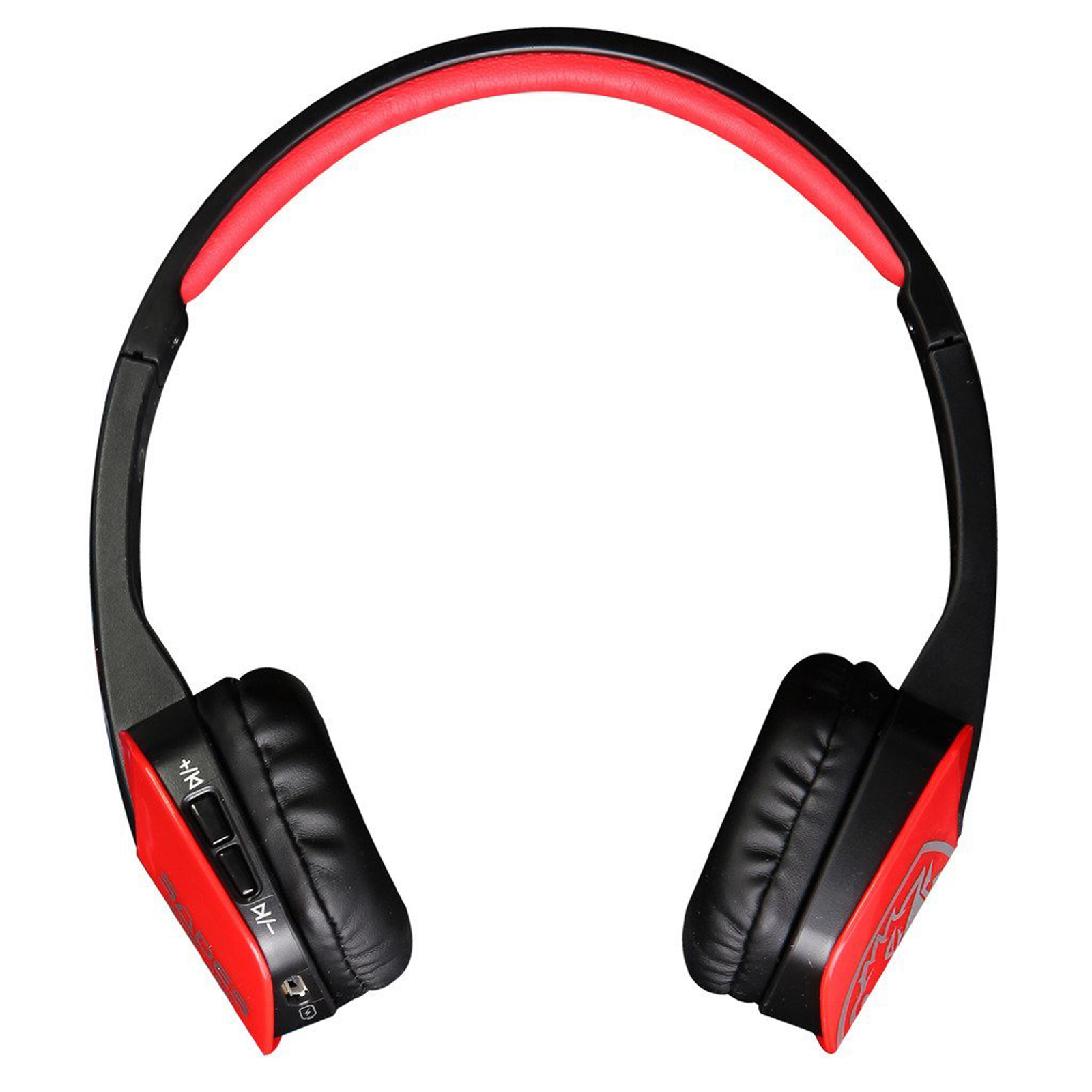 Sades Wireless Bluetooth Gaming Headset Stereo Headphone With Mic For PC Phone