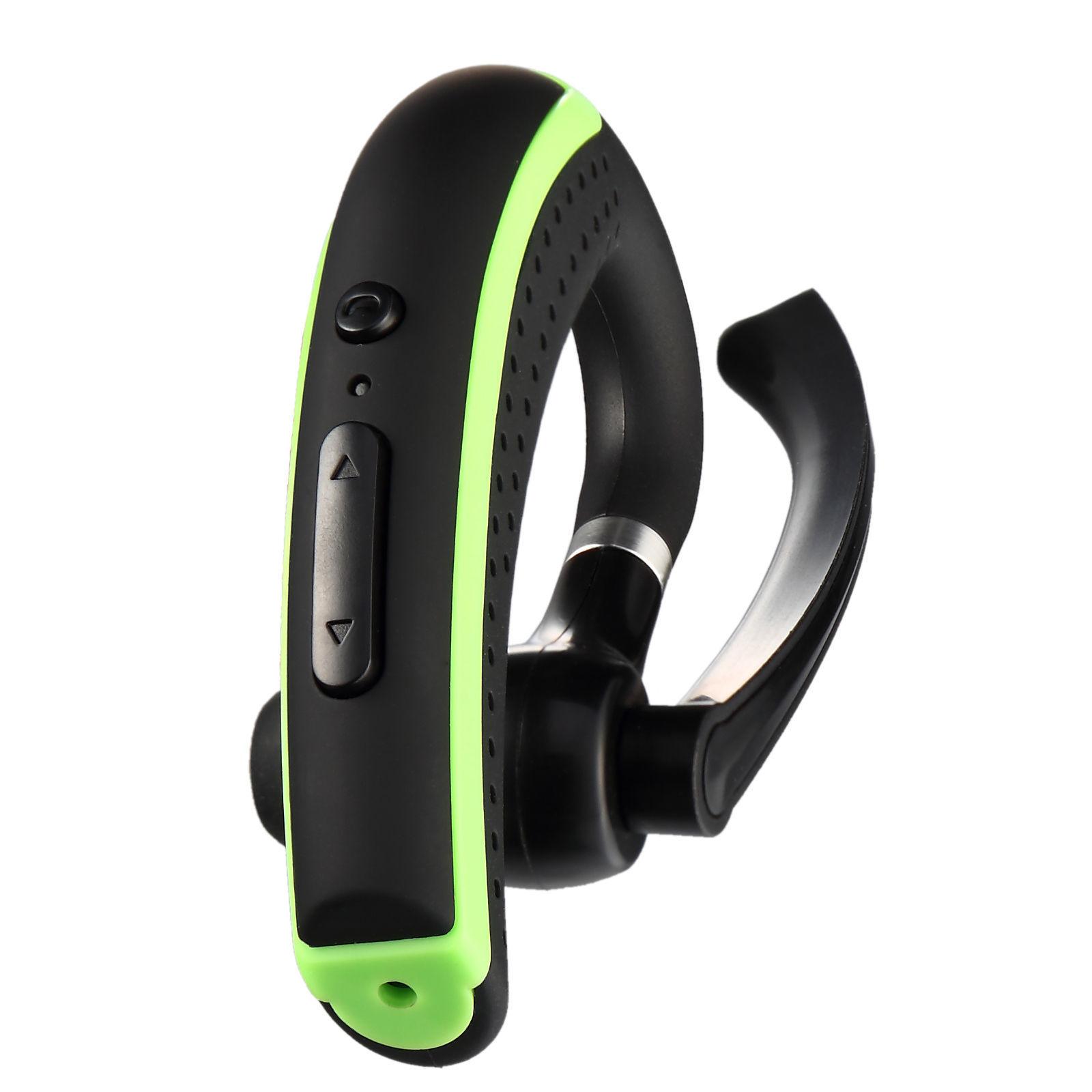 Wireless earbuds headset bluetooth - universal wireless bluetooth earbuds