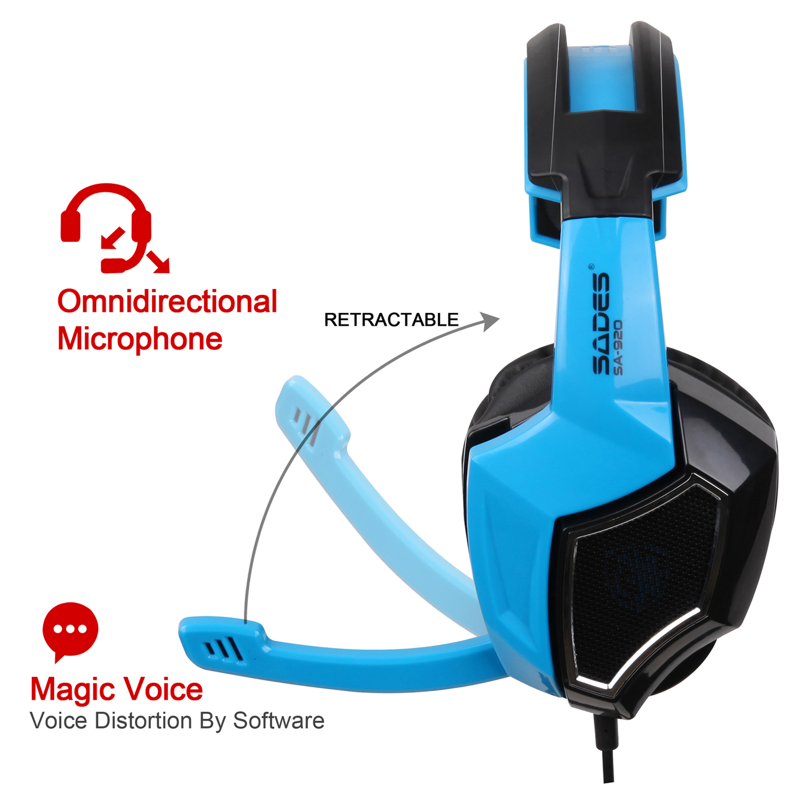 Pc Headset Wiring Diagram Modern Design Of Together With Ipod Headphone On Usb Wire Sades Gaming Stereo 3 5mm Wired W Mic Jack Plug
