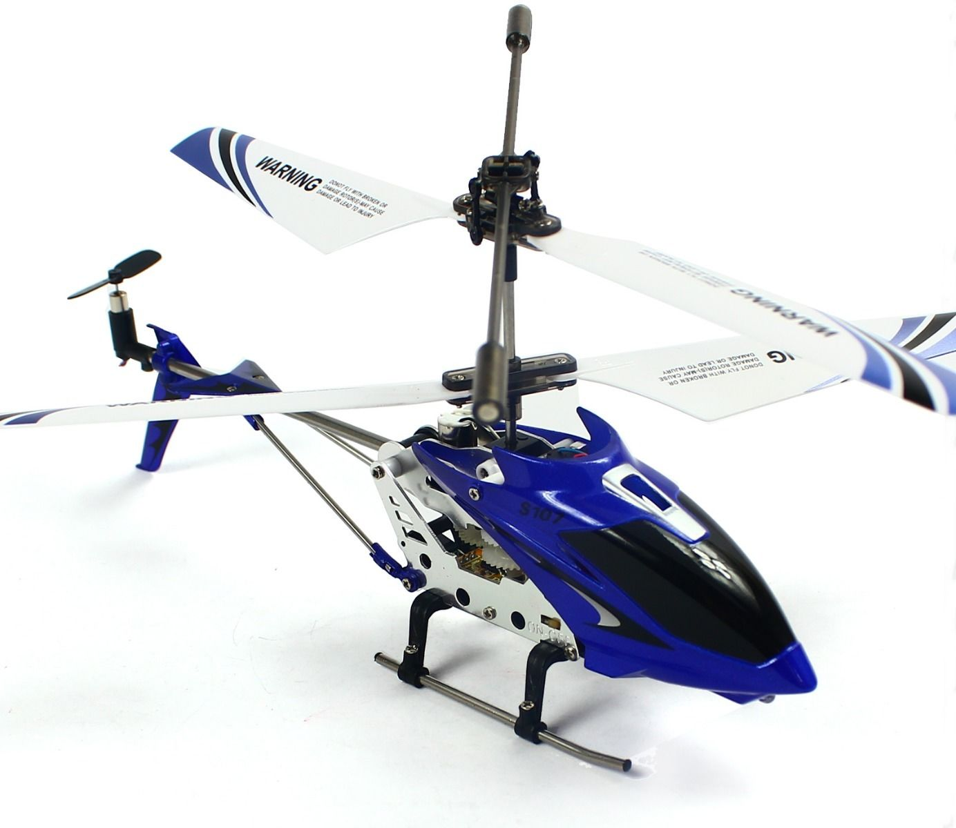 toy rc helicopters with 322074050886 on What Age Can Kids Start Using Quadcopters also Watch also 322074050886 in addition Rc27 as well Cobra.