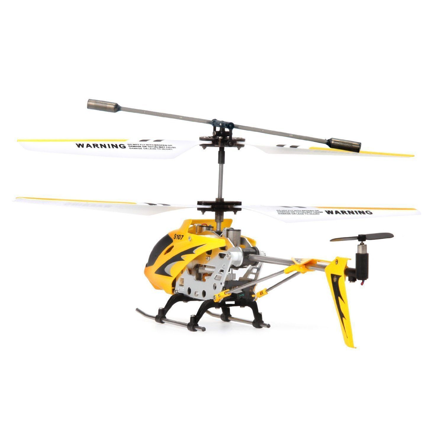 syma s107 g rc helicopter with 322074050886 on Index together with 351239544111 moreover 322074050886 also 469998894 furthermore Syma s107.