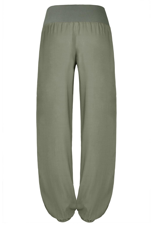 Brilliant Elbeco TexTrop2 Womenu0026#39;s Cargo Pocket Pants