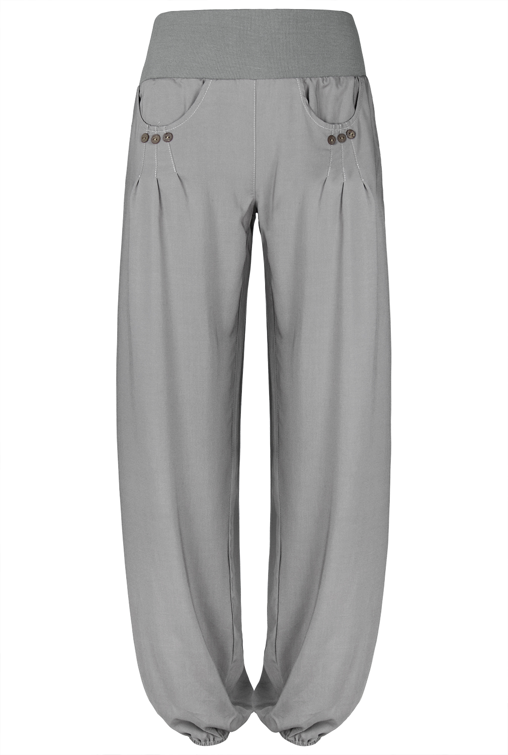 Unique Womens Cargo Pants With Pockets - Pant Olo