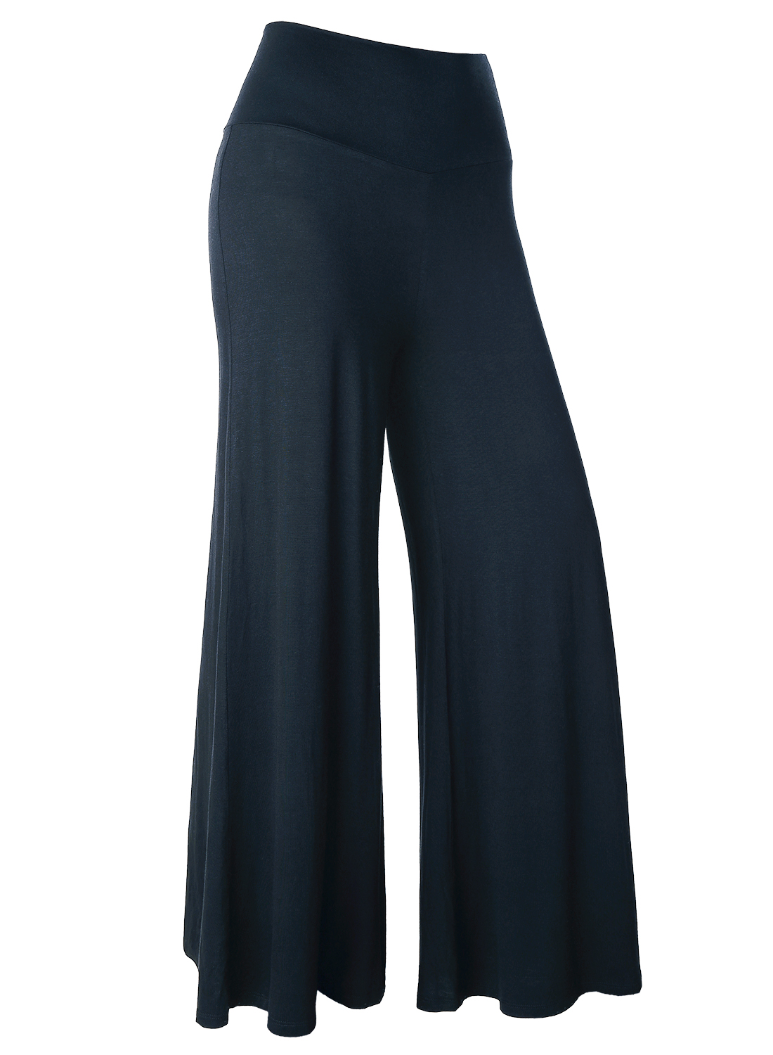 Simple Pin Palazzo Pant Suits On Pinterest