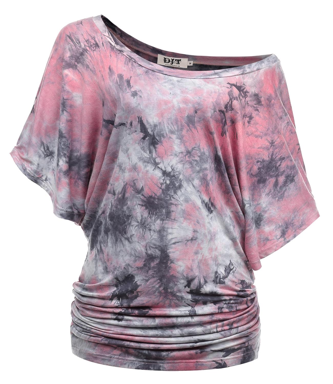 Kimono Shirt Blouse Top