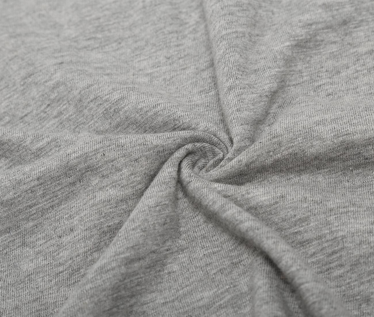 5fa8c18a48ceb Men s Casual Vest Sweatshirts Slim Fit Hoodie Sleeveless Henley Tank ...