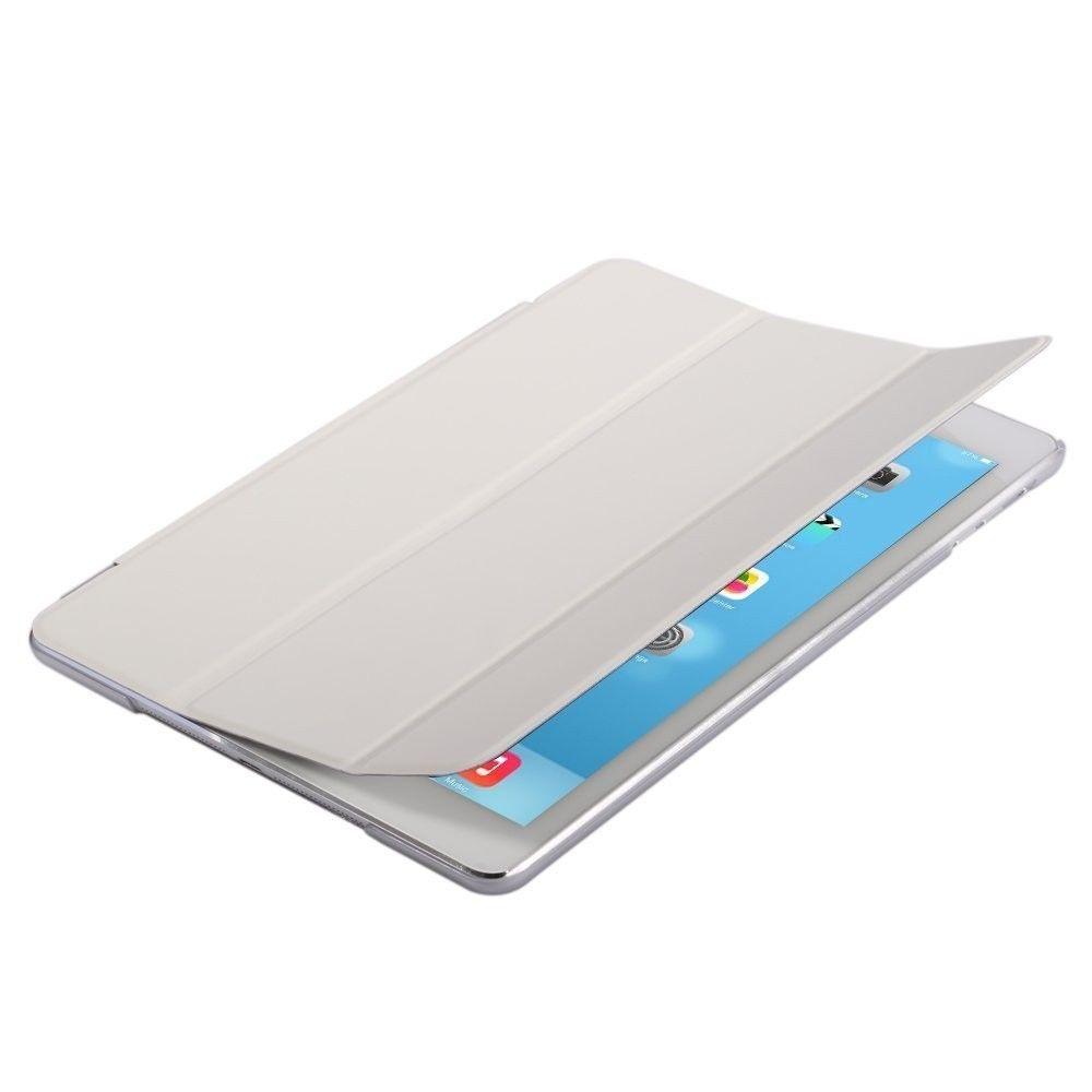 Slim Smart Magnetic Cover Case - 30.5KB