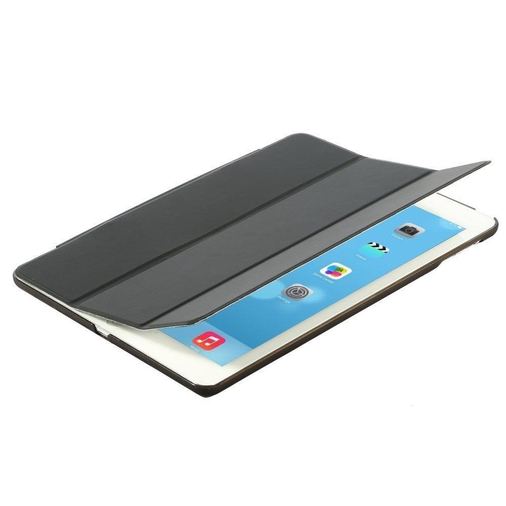 Slim Smart Magnetic Cover Case - 44.4KB