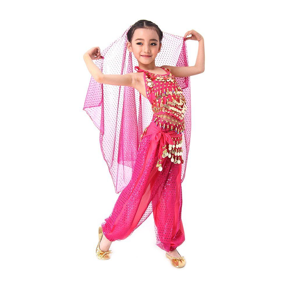 Unique dance competition and recital costumes since We provide exceptional service, high quality costumes and fashion-forward designs delivered on time.