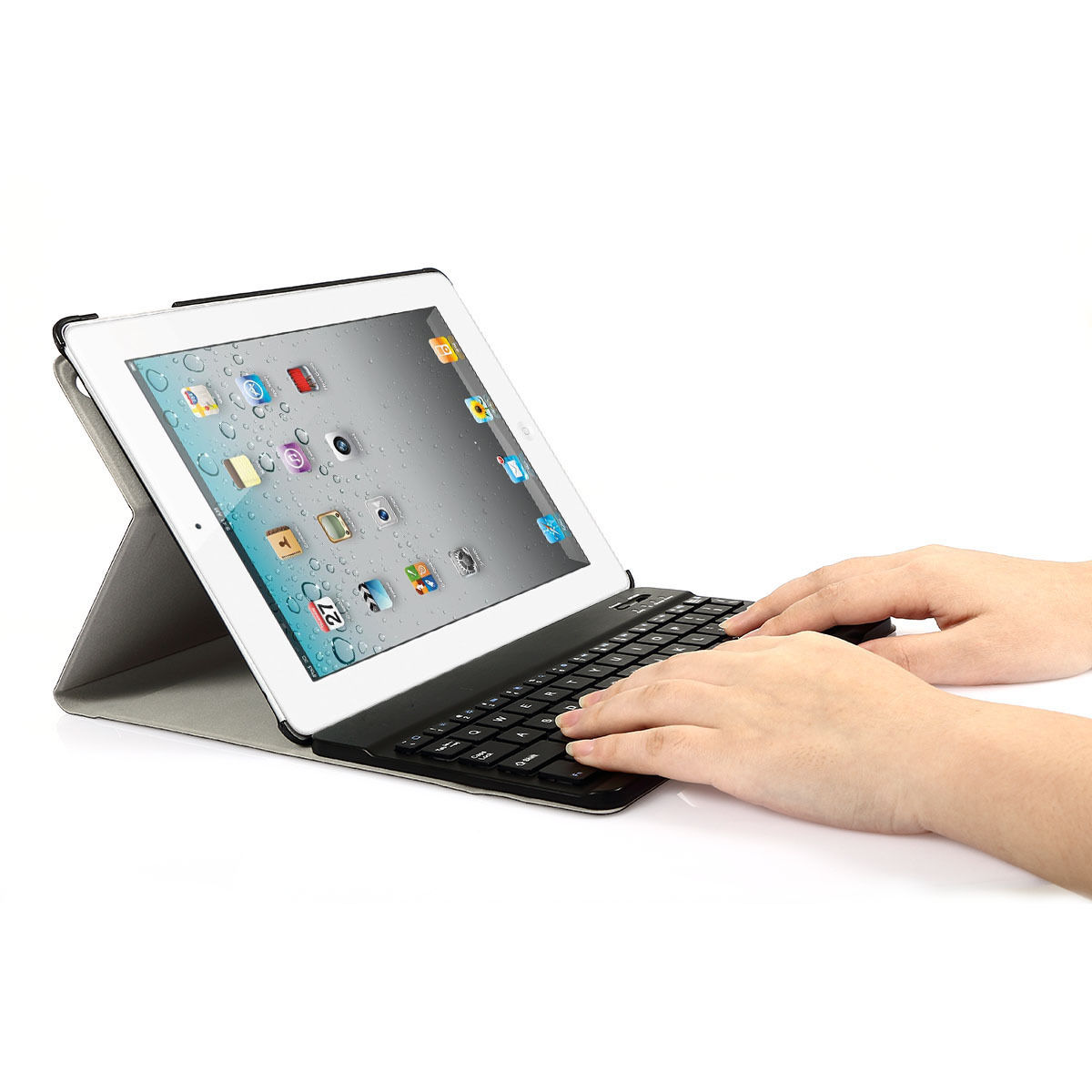 made wireless bluetooth keyboard for ipad 4 Parliament debates plan
