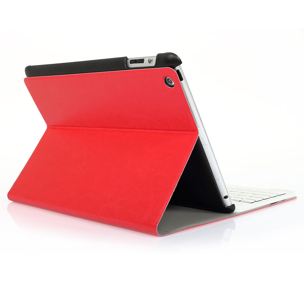 iPad Air/iPad 2/3/4 iPad mini Leather - 75.9KB