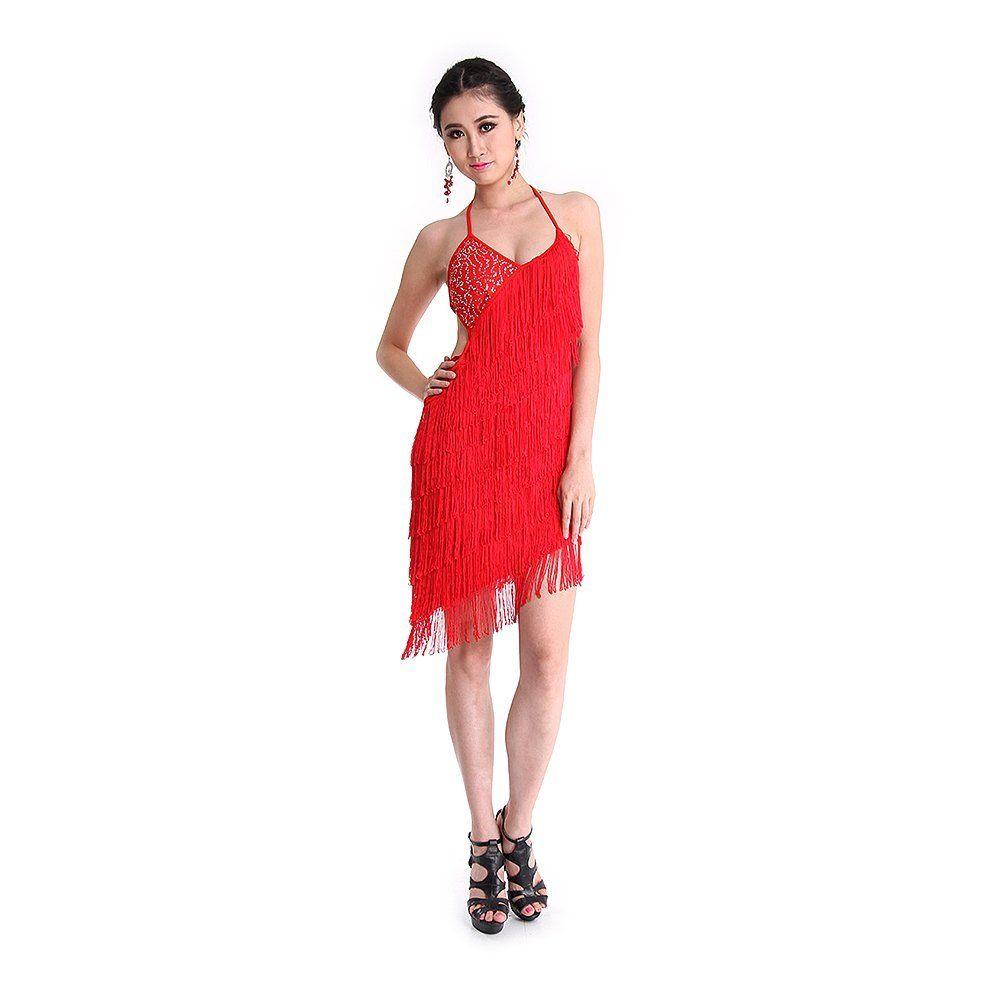 Платье Сальса Купить