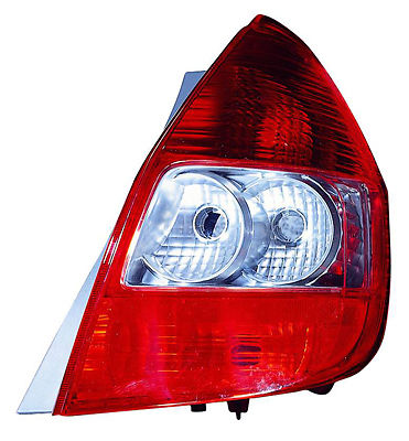 New-RH-Right-Passenger-Side-Taillight-for-2007-2008-Honda-Fit
