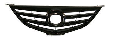 replacement grill for 2004 2005 mazda 6 brand new ebay. Black Bedroom Furniture Sets. Home Design Ideas