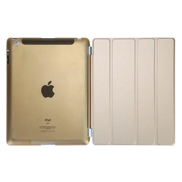 f r ipad 2 3 4 5 6 air ipad mini smart cover case schutz h lle zubeh r tasche ebay. Black Bedroom Furniture Sets. Home Design Ideas