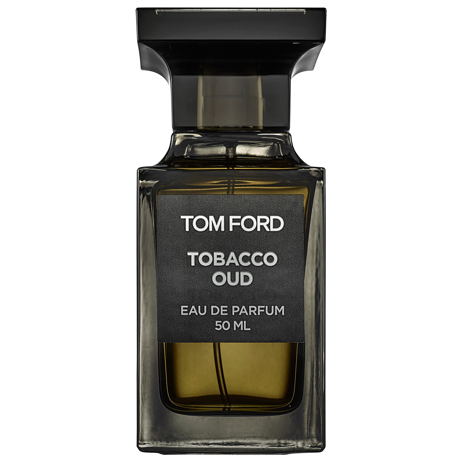 tom ford 39 tobacco oud 39 eau de parfum spray new. Black Bedroom Furniture Sets. Home Design Ideas