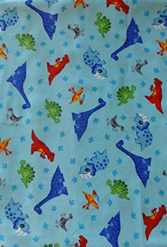 Jungle animals children cotton fabric by blank quilting ebay for Childrens jungle fabric