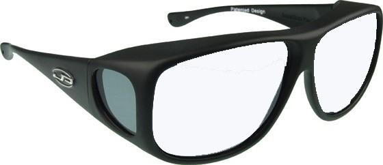 aviator type glasses  aviator overfit plastic
