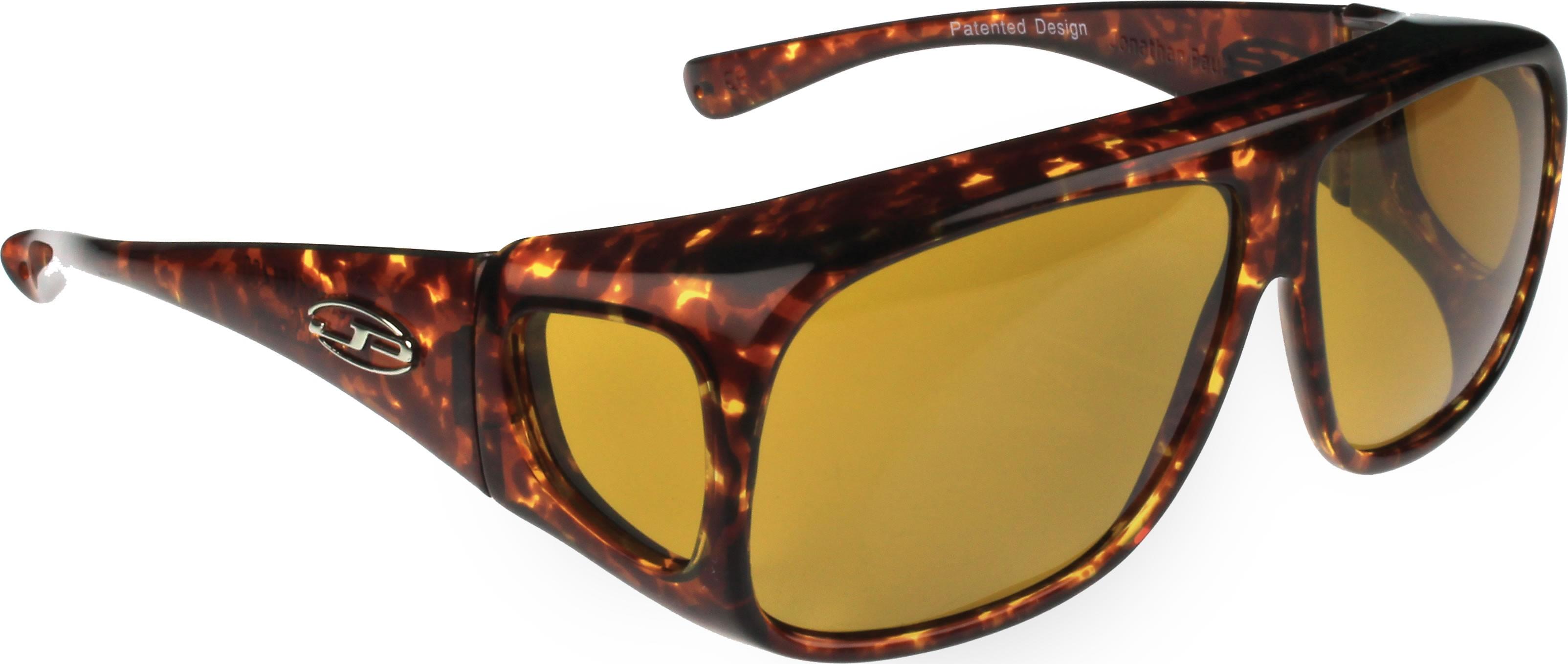 bdc630ef65d Amazon Fitovers Polarized Sunglasses