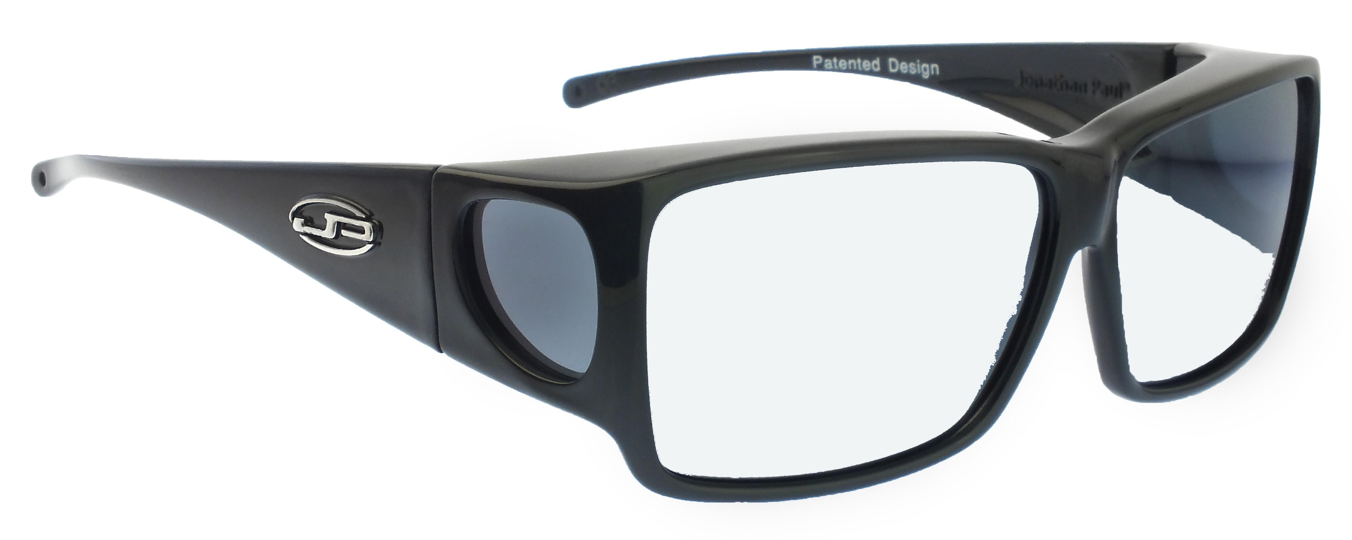 glasses strap sports  lead glasses