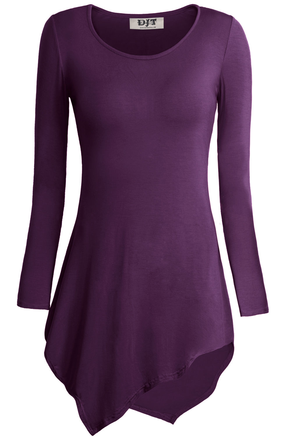Find great deals on eBay for womens long sleeve tunic tops. Shop with confidence.