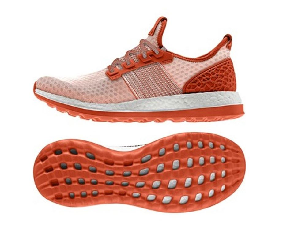 Addidas Pureboost Athletic Mens Shoe