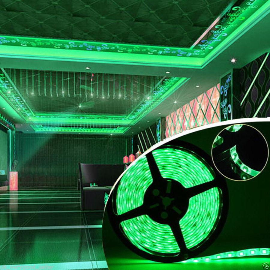 Mood lights amp mood lighting - Colour Changing Led Mood Ideas Light Tv Back