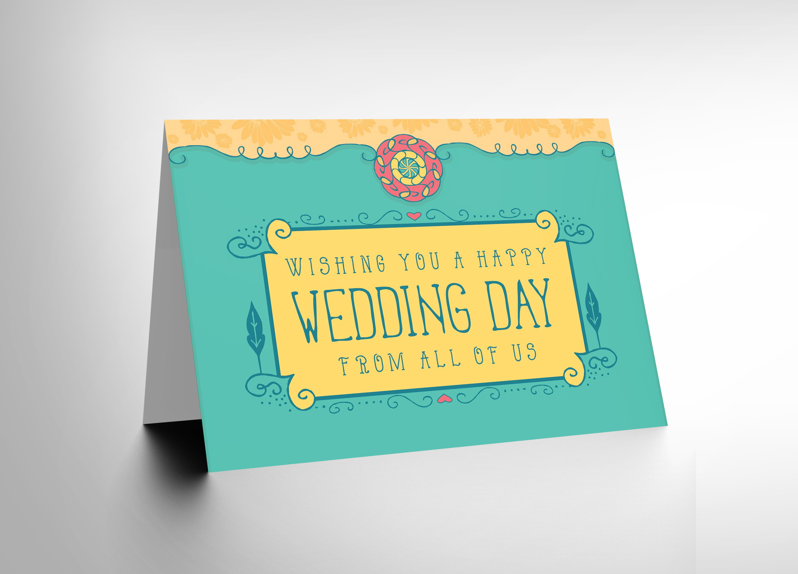 Wedding Gift Card Expressions : ... Garden > Greeting Cards & Party Supply > Greeting Cards & I...