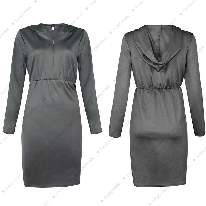 kleider 60er stil amazon