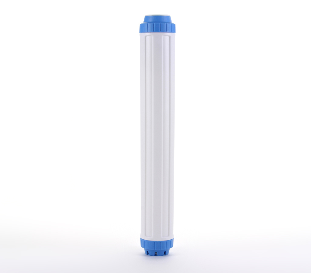 Coconut Shell Gac Water Filter Whole House Commercial Or