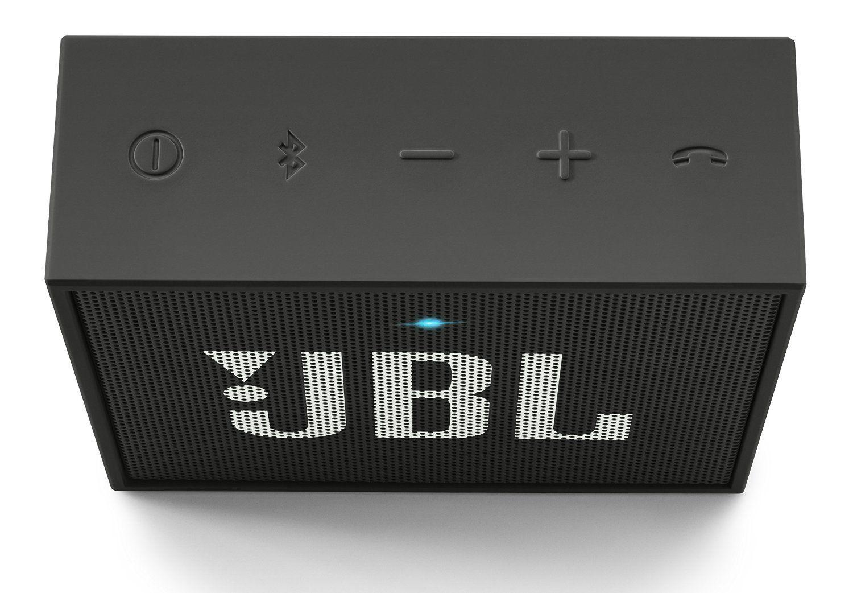 new jbl go wireless ultra portable bluetooth speaker mini. Black Bedroom Furniture Sets. Home Design Ideas