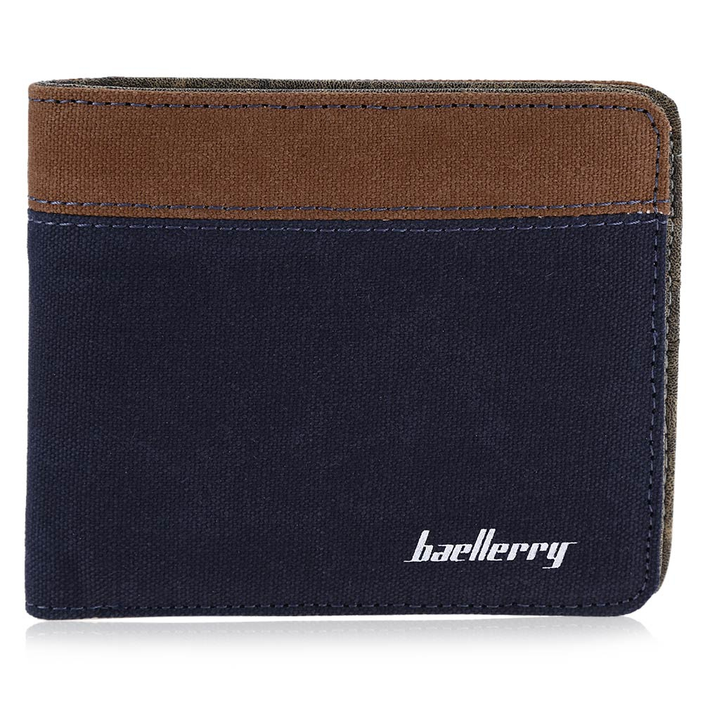 Vertical Bifold Wallet Mens Jaguar Clubs Of North America