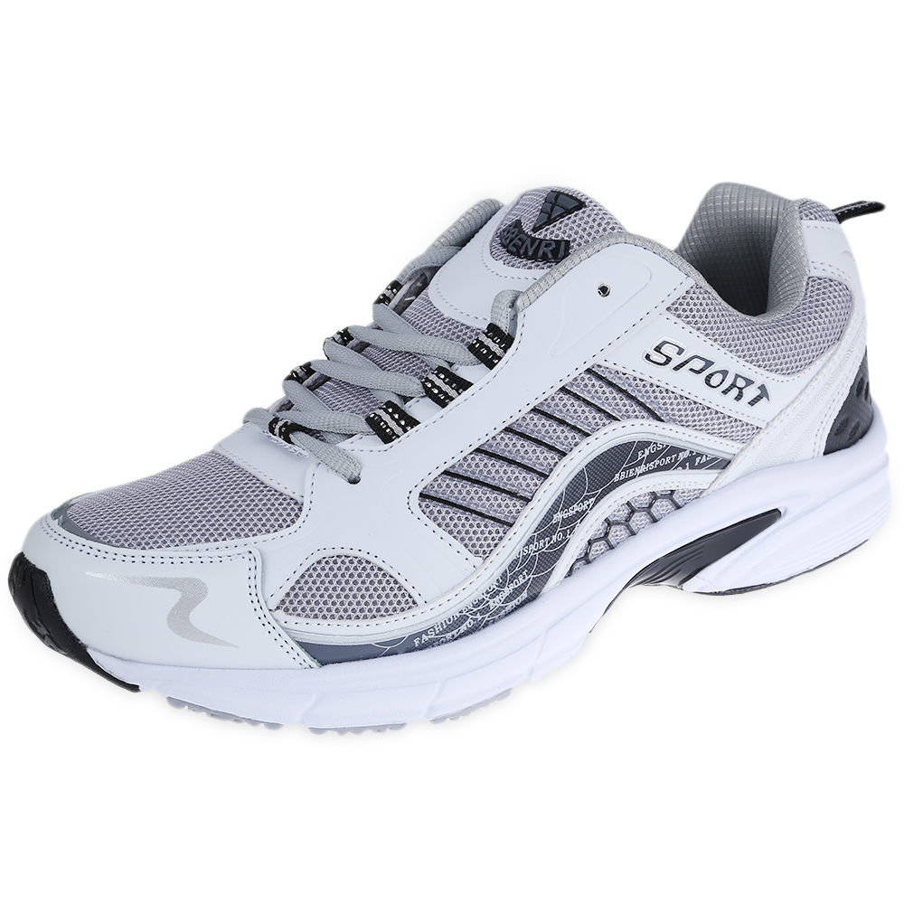 Top  Lightest Running Shoes