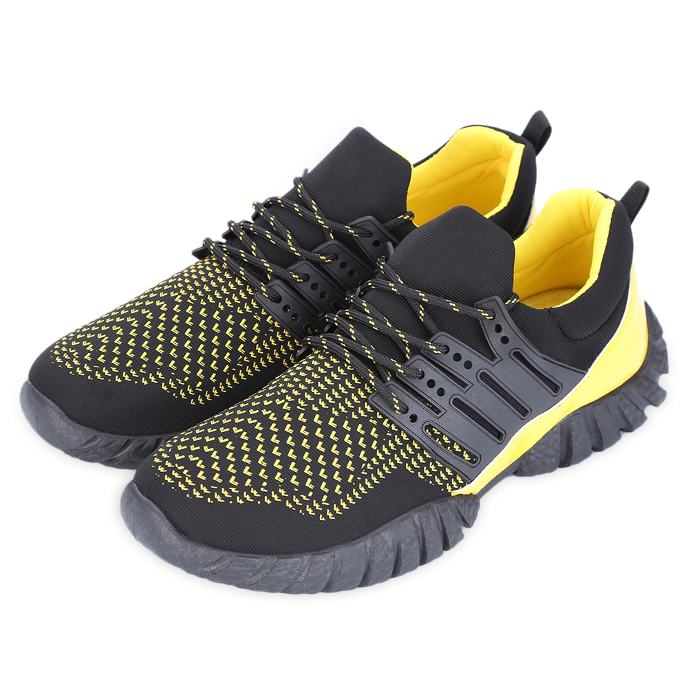 mens outdoor sports shoes fashion casual breathable