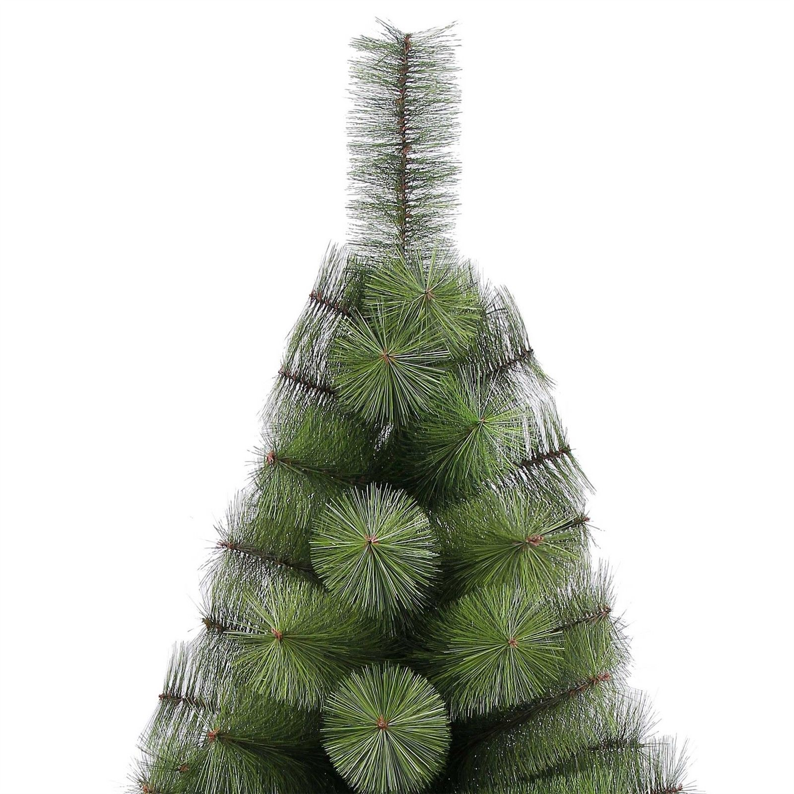 28 Best Looking Artificial Christmas Tree Luxurious
