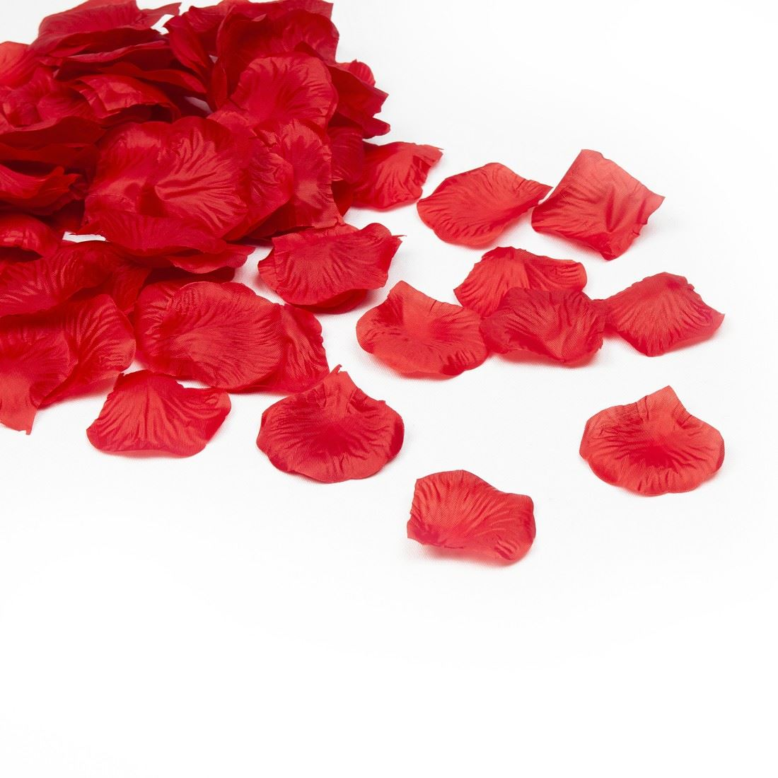 Celebrate Valentines Day Decorations And Novelty Gifts For