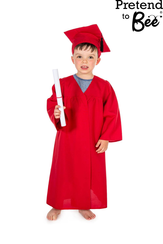 Kids Graduation Ebay - veracious.info