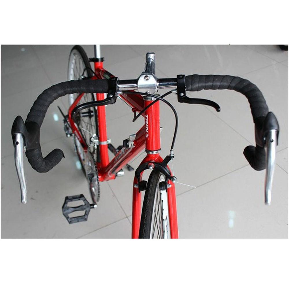 2 Pcs Mtb Road Bike Bicycle Foam Handlebar Tape Bicycle Bar Wrap