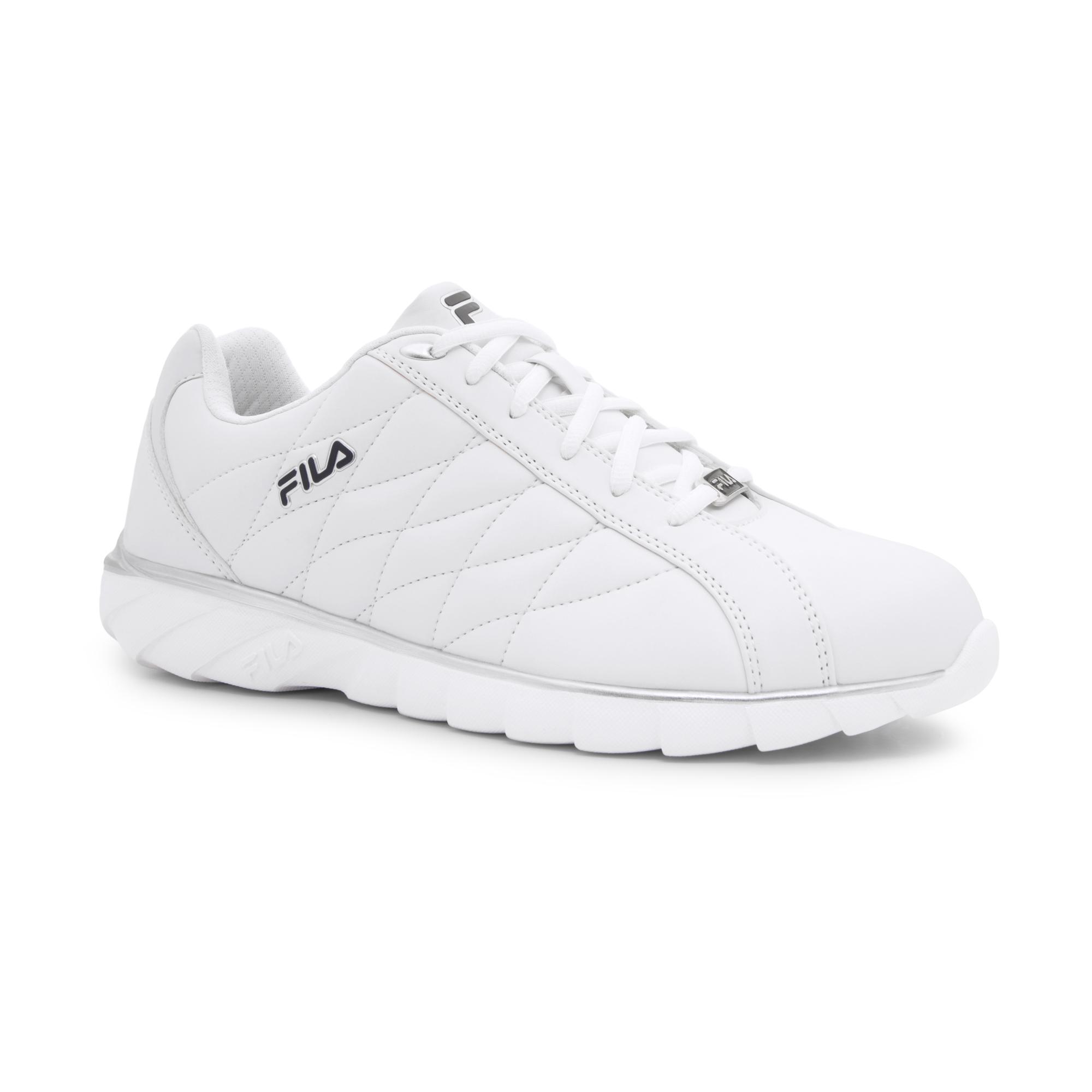 Mens Fila Shoes Ebay