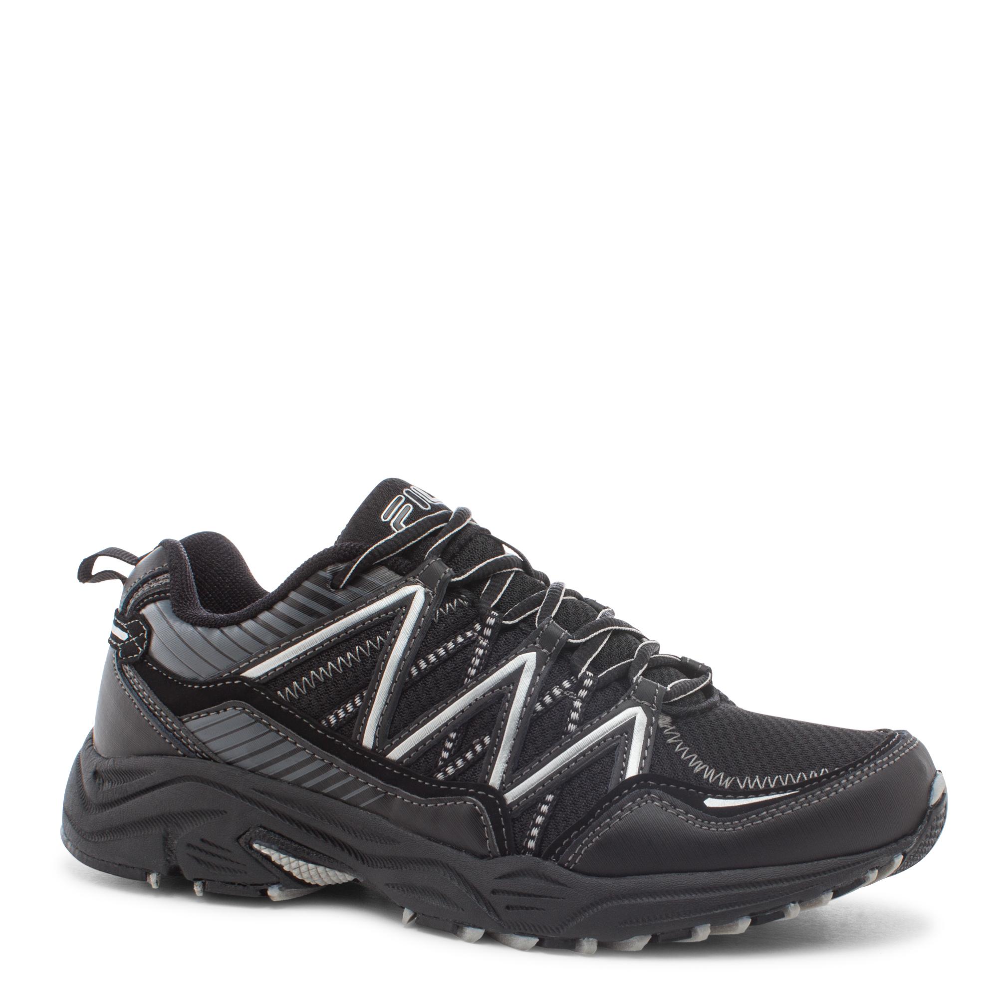 Fila-Men-039-s-Headway-6-Trail-Shoe