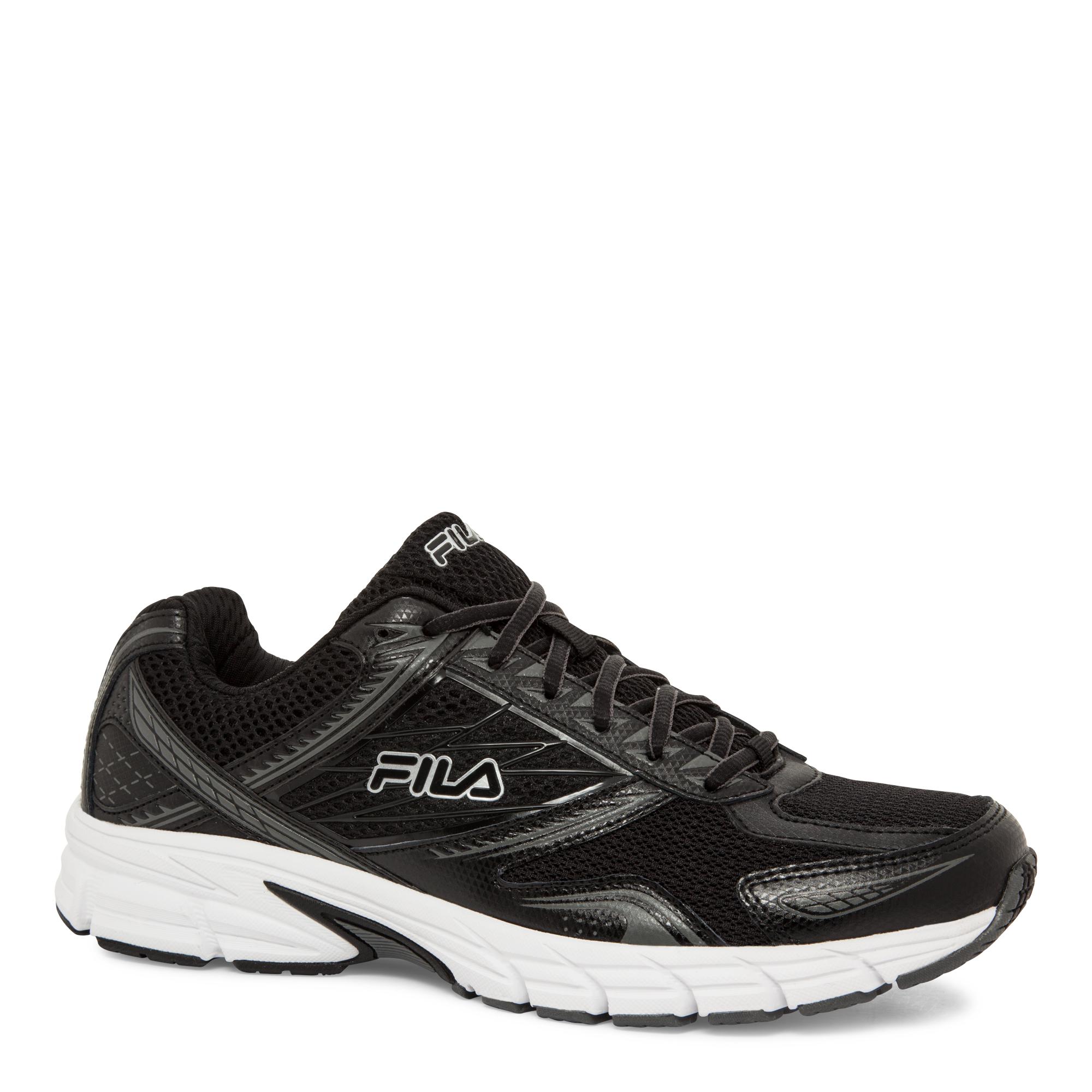 Fila Men S Royalty  Running Shoe