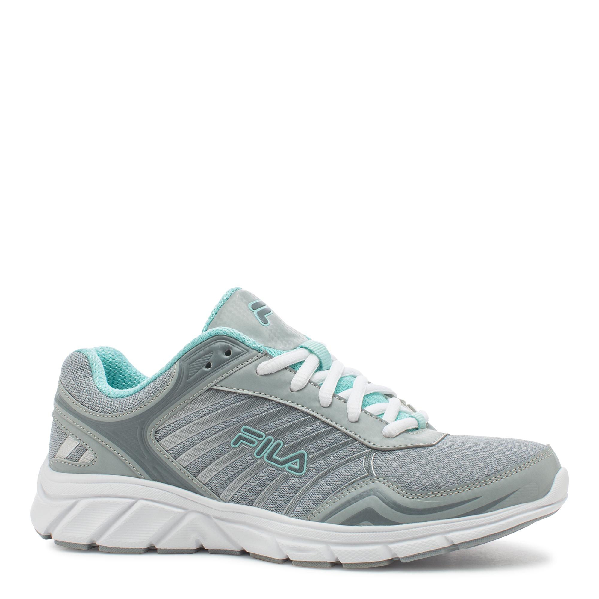 Fila-Women-039-s-Gamble-Running-Shoe