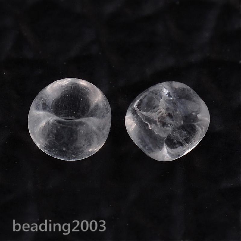 50g-11-0-Round-Glass-Seed-Beads-2x1-5mm-about-3000-3300pcs-Jewellery-Making thumbnail 29