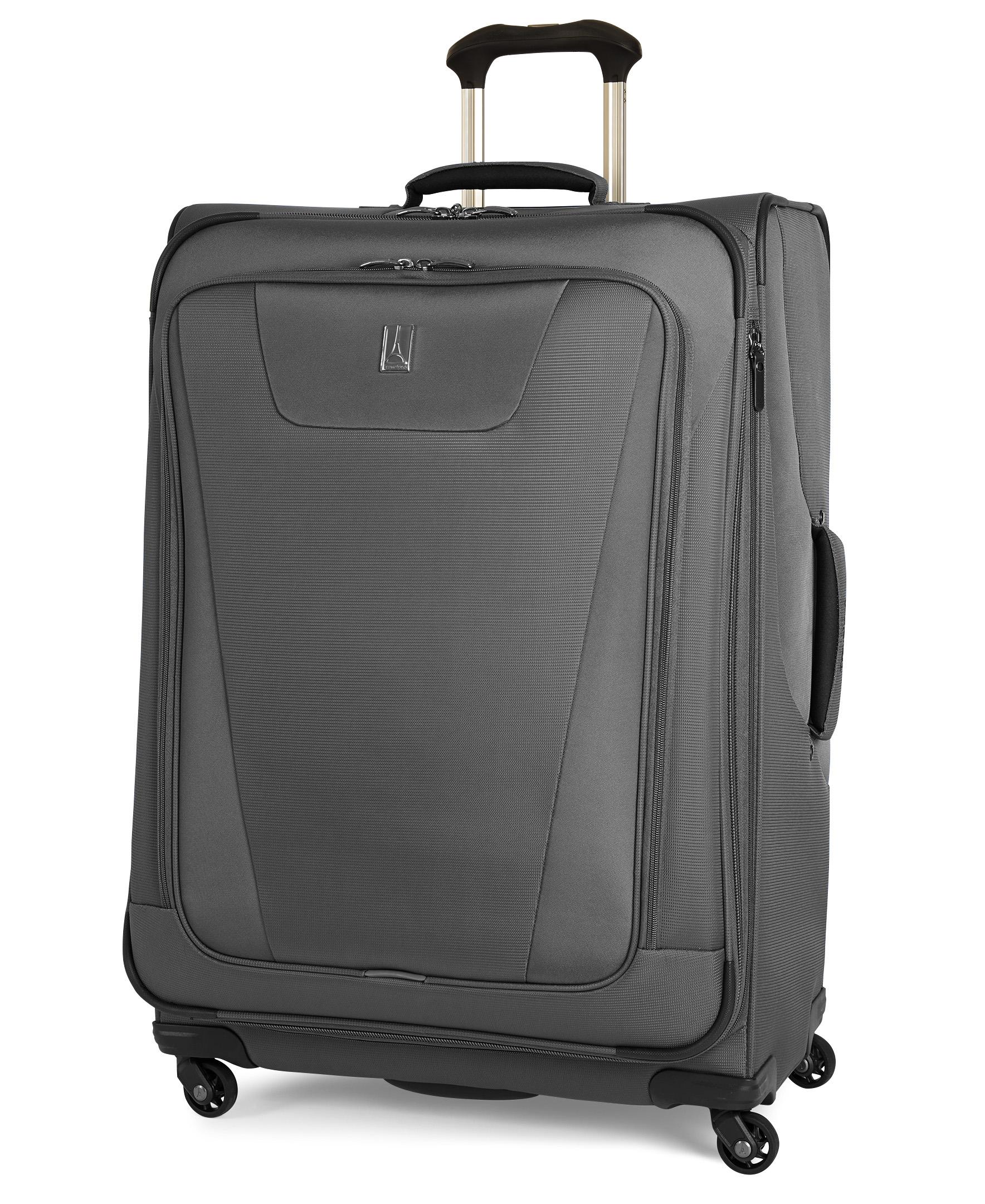 Travelpro Maxlite 4 29